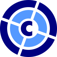 Logo crossingconection